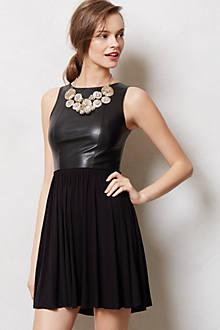 Ancona Dress
