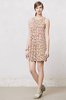 Confetti Flora Dress