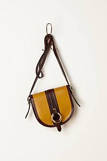 Belmont Shoulder Bag