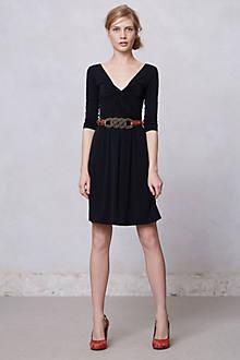 Norvel Dress