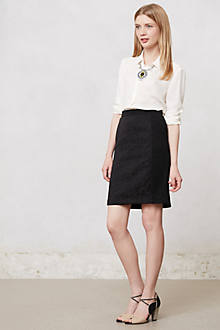 Piana Pencil Skirt