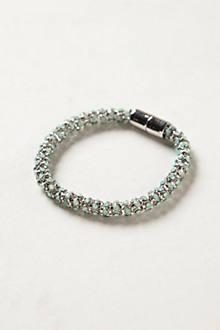 Beaded Glitz Bracelet
