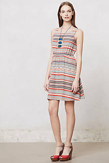 Filmography Dress