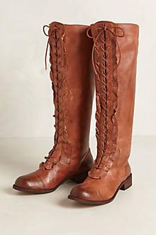 Volta Boots