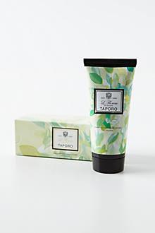 Voluspa Florem Hand Cream