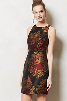 Miksa Dress
