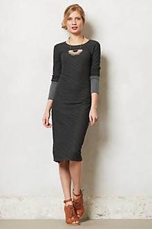 Tippler Knit Dress