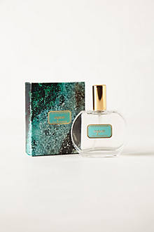 Marine Dream Eau De Parfum