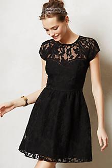 Taisia Dress