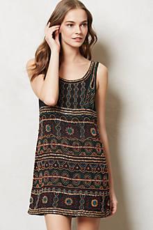 Ardennes Dress