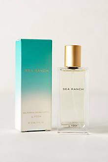 Yosh Eau De Parfum