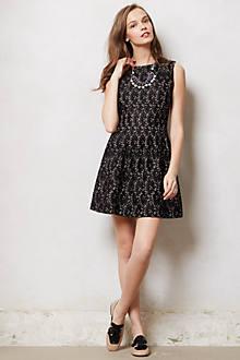 Casia Dress