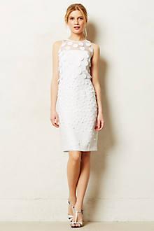Effervescence Dress