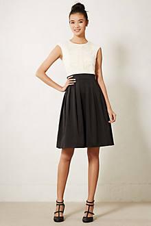 Sarzay Dress