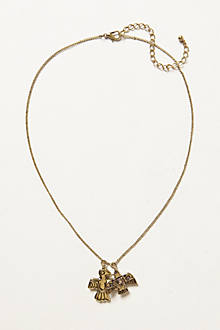 Aquila Necklace
