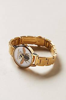 Honeybee Watch