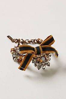Cadeau Bracelet