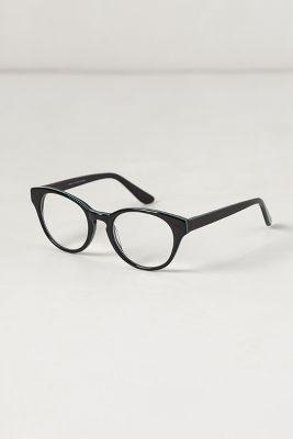 Wellenstil Reading Glasses