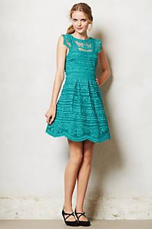 New Light Dress