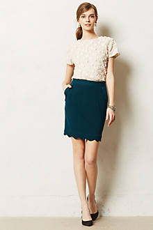 Wonderful &quotMany Highly Intelligent, Wellqualified, Capable Men And Women  Appropriate Business Casual Dress Typically Includes Slacks Or Khakis, Dress Shirt Or Blouse, Opencollar Or Polo Shirt, Optional Tie Or Seasonal Sport Coat, A Dress Or Skirt At