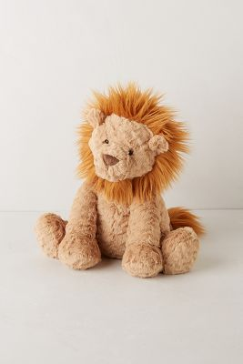 Louis Lion
