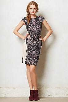 Nicolet Dress
