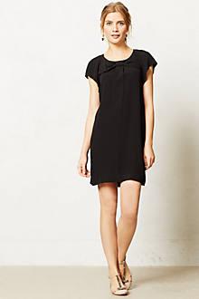 Deora Dress