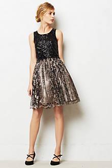 Eclat Dress