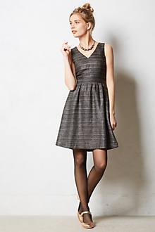 Glissade Dress