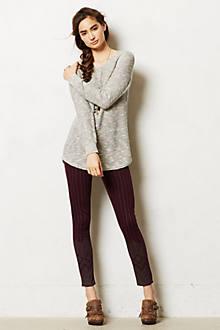 Paige Verdugo Ankle Print Jeans