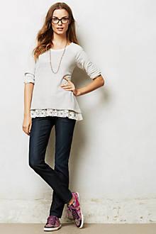 Level 99 Liza Trouser Jeans