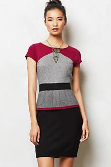 Serena Sweater Dress