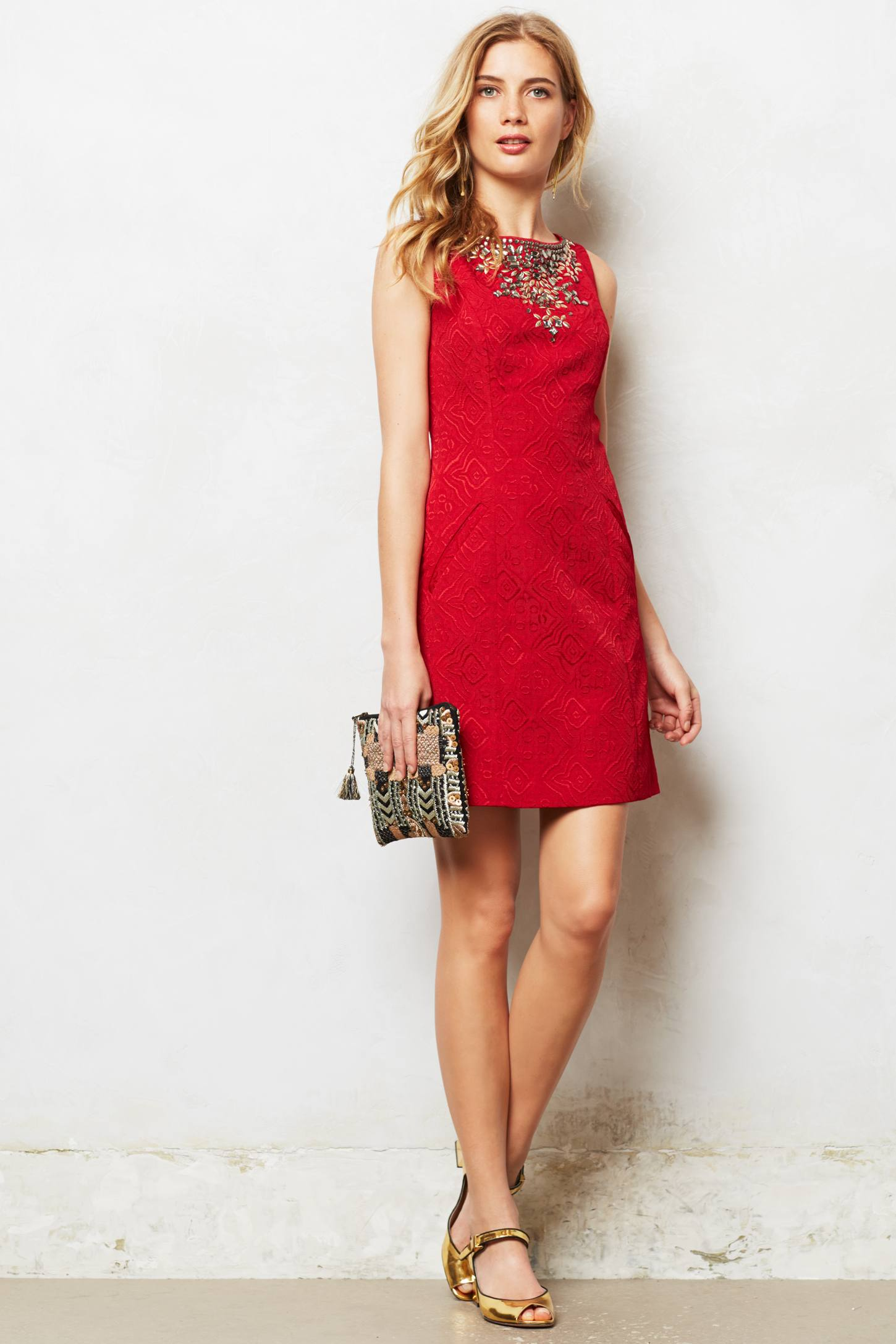 Effortlessly with roxy catharsis i can 39 t find my size in for Online stores like anthropologie