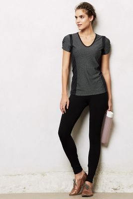 Pure + Good Compression Leggings