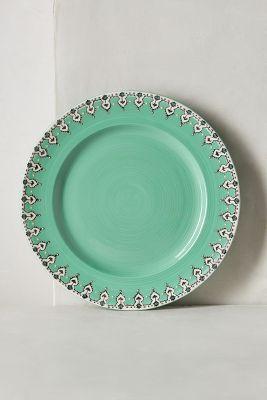 Elka Dinnerware