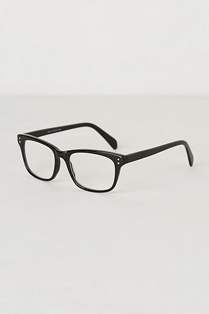 Sale alerts for Anthropologie Finn Reading Glasses - Covvet