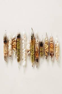 Encased Shells, Twelve