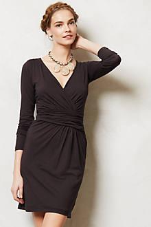 Mina Jersey Dress