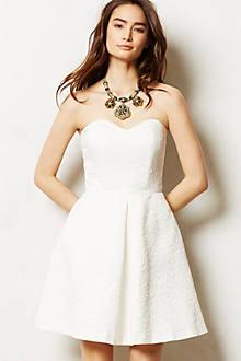Snowmeadow Dress