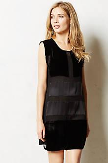 Patmore Dress