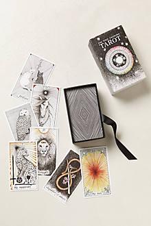 tarot guidebook kim krans