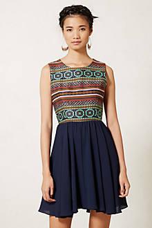 Winola Dress