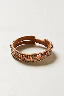 Sliced Abruzzo Bracelet