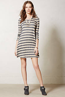 Abingdon Sweater Dress