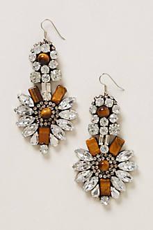 Aperitif Earrings