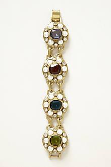 Pearl Pop Bracelet