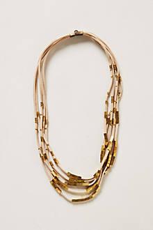 Balloch Necklace