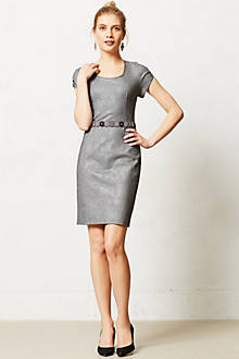Janey Pencil Dress