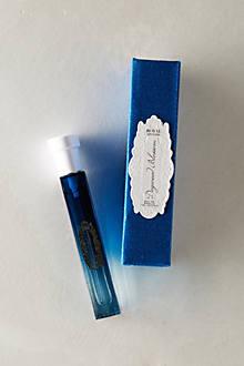 Royal Apothic Conservatory Mini Eau De Parfum