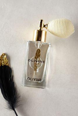 Olivine Eau De Parfum